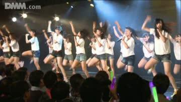 131017 SKE48 TEAM KKS - SKE48+Choco no Dorei