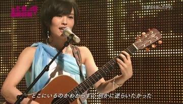 AKB48 SHOW! 131019 : Yamamoto Sayaka + Yamada Nana + Yokoyama Yui - Dazai Osamu wo Yonda ka?
