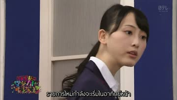 [PinocFS]SKE48 no Magical Radio Season 3 EP 01