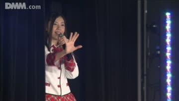 131012 SKE48 TEAM KKS - SKE48+Aishiteruburu[Kitagawa Ryouha BD]