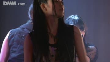 131029 SKE48 TEAM E3 - Idol Nante Yobanaide+Lay Down+Shalala na Calendar+BINGO