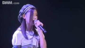 SKE48 Ryoha Kitakawa [ Roman Sukakuranbo]