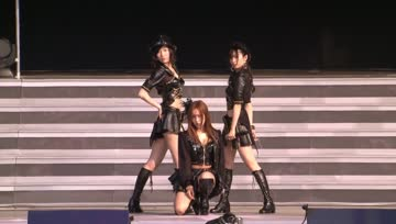 Faint  - AKB48 Super Festival
