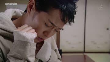 ATARU ตอนที่ 7 ซับไทย -[Dark-Dramas]-บรรยายไทย o_san