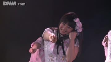 131113 SKE48 TEAM E3 - Sansei Kawaii[Suga Nanako B Day]