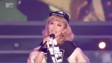 Kato Miliyah - Konya wa Boogie Back (feat. Shota Shimizu & SHUN)
