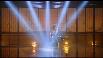 [PV] JUST LIVE MORE - Kamen Rider Gaim