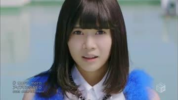 [PV] Idoling NEO - Mero Mero