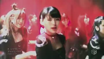 [PV] Idoling!!! - Shout!!!