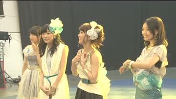 [TheGodaEM] เบื้องหลังการถ่ายทำ PV Hiri Hiri no Hana ซับไทย