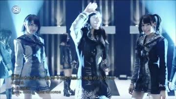 [PV] AKB48 - Suzukake Nanchara(ชื่อย่อ)