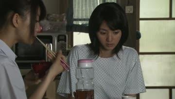 [Cyphon] Soredemo Ikite Yuku ep04 ซับไทย