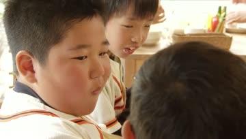[Cyphon] Pan to Soup to Neko Biyori ep03 ซับไทย
