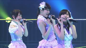 AKB48 - Hashire! Penguin [AKB48 ShiroKuro Tsukeyou ja naika!]
