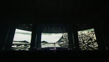 [LIVE] EXILE ATSUSHI – MELROSE ~Aisanai Yakusoku~