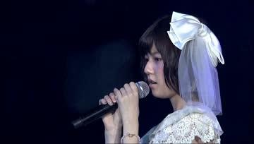 [AKB48][YuiParu] Kinjirareta Futari