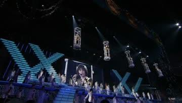[Thai sub] Sexy Zone - I See The Light ~Bokutachi no Stage~