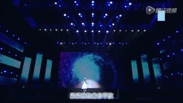 SNH48 - 夜風の仕業 Yokaze No Shiwaza