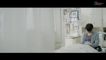KANJANI8 - Hibiki PV
