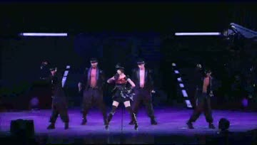 AKB48-Plastic no Kuchibiru 1830m [แปลไทย]