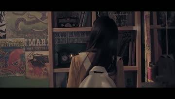 [Thaisub] GOT7 - Girls Girls Girls