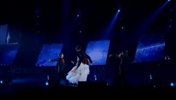 xLunaSx Good Live Tour いくぜ! (Fujigaya solo)
