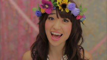 【PV】Heavy Rotation / AKB48 (Full HD)