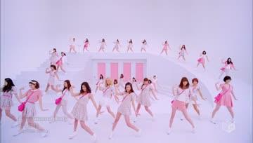 [PV] E-girls - Diamond Only