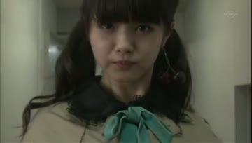 Majisuka gakuen 3 ตอนที่ 3