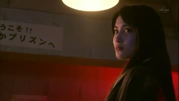 Majisuka gakuen 3 ตอนที่ 4