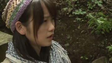 Majisuka gakuen 3 ตอนที่ 12 จบ