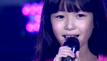 The Voice Kids Thailand - อริส อริสา - Sakurairo Maukoro
