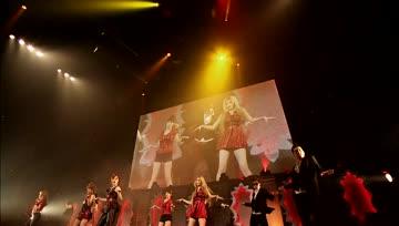T-ARA Japan Tour 2012 - I Go Crazy