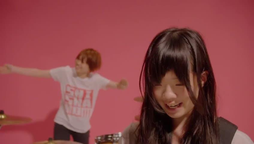 alive [pv] shishamo boku ni kanojo ga dekitanda  ske48 utsukushii inazuma vimeo er.php #4