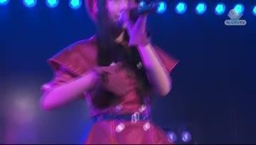 สเตจ ทีม 4 - โคะโนะ มุเนะ โนะ บาร์โค๊ท (ซาโฮะ โมกิ มิซึกิ)