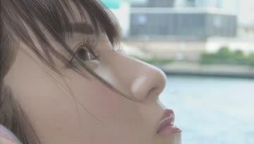INOUE SAYURI × MIYAJI MASAYUKI 「BONUS 7TH SINGLE」