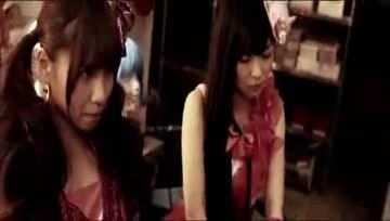[Mori_Mori] AKB48 - Wonderland (Sub TH)