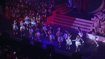 SKE48,NMB48 - Shoujotachi yo