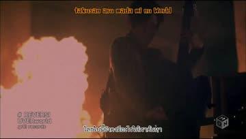 UVERworld - REVERSI [Thaisub by Natsuko]
