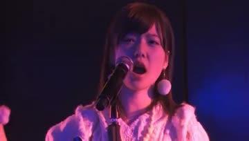 เพลง Heart Gata Virus  teamA New 25/04/2014