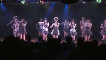 AKB48 [TeamA] - Oogoe diamond 25/4/14