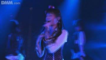 140424 AKB48 Team4 - Kuchi Utsushi no Chocolate