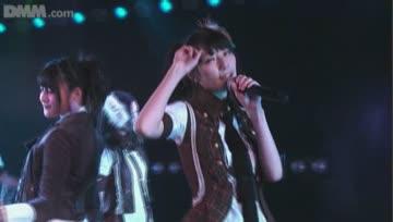New Team A - Manatsu no Christmas Rose - อันนิน นาโอะ ซากิปเป โกะมาริ
