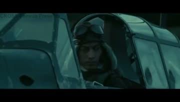 [CROSS-FS] ซีโร่ ความรักชั่วนิรันด์ (Thai Subtitles)