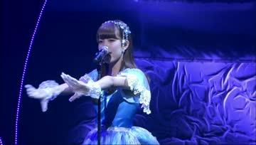 AKB48 Temodemo no Namida - Iriyama Anna , Kato Rena