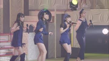 Sayumi:Risako:Maim :Karin :: Suki-chan