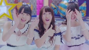 [แปลไทย]AKB48 - Team4 - Heart no Dasshutsu Game