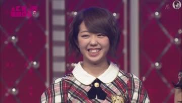 [BerBar]AKB48 SHOW! ep29 รายงานข่าวสั้นทันทีม4