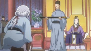 [Animemovie-club]_The_Story_Of_Saiunkoku_Ep20