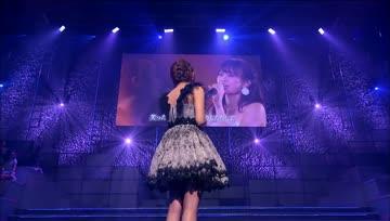 [ AKB48 RH 2014 ] 134. Omoide no Hotondo - Takahashi Minami, Maeda Atsuko (VTR)